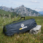 trekking tent - Trek Escape carry bag