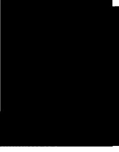 16.1.10.0010-80-1_Label_Bitmap_Amazon