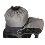 Tourenrucksack Tour Bag 50 Stauraum