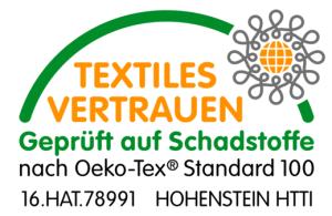 Outdoorer_Strandtuecher_Zertifikat_Oeko_Tex+100_16.HAT.78991-de