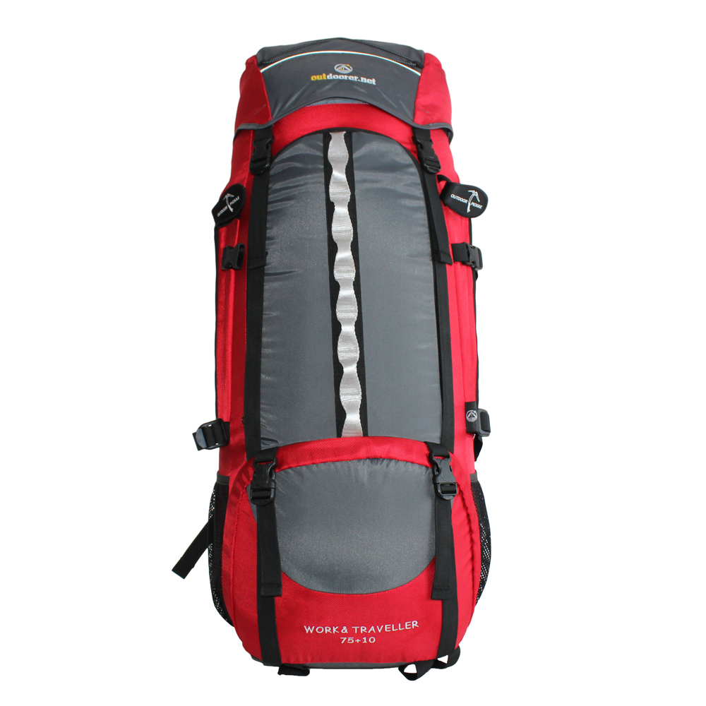 Best Work Travel Backpack