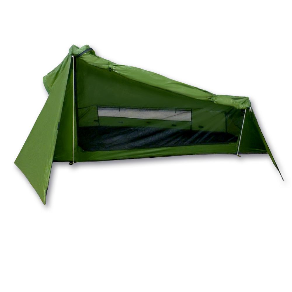 Lightweight tent Trek Santiago   Outdoorer